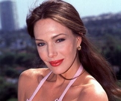 Taylor,tv, soap, hunter tylo,vip,news,gossip,news,notizie,beautiful