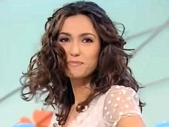 Caterina balivo,vip,news,notizie,gossip,tv,balivo