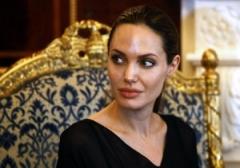 Angelina Jolie,gossip,vip,news,foto,
